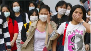 7 việc cần làm ngay khi bị sốt, ho, đau họng, khó thở trong mùa dịch Covid-19