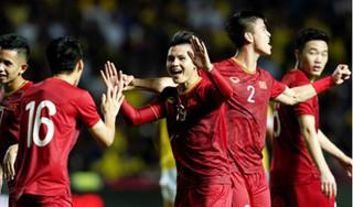 Thái Lan quyết định hoãn giải King's Cup 2020 vì dịch Covid-19