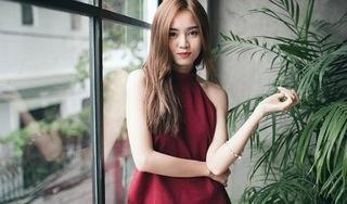 Ninh Dương Lan Ngọc nhảy Vũ điệu Ghen Cô Vy 'tiếp lửa' chống Covid-19