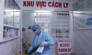 Thông tin bất ngờ vụ cô gái tự ý bỏ cách ly ở Hà Nam vào Vũng Tàu báo hỷ