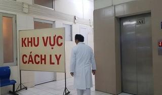 Cách ly 7 người ở Lạng Sơn liên quan với ca nhiễm Covid-19 thứ 17