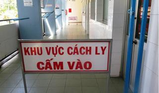 Bệnh nhân thứ 35 nhiễm Covid-19 là nhân viên siêu thị Điện máy Xanh