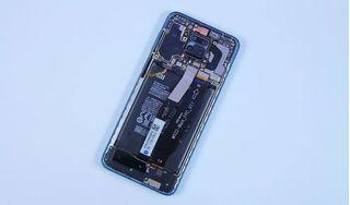Redmi Note 9 Pro cấu hình 'siêu khủng' lộ diện tại Việt Nam