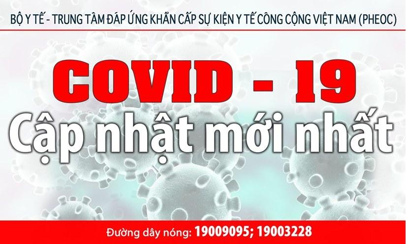 Các ngành, nghề tại Việt Nam có nguy cơ lây nhiễm Covid-19