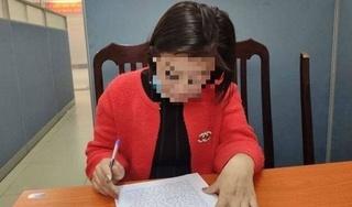 Người tung tin 'bệnh nhân số 17' dự khai trương Uniqlo tại Hà Nội là ai?