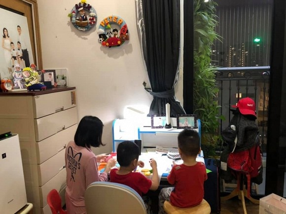 Tin tức giải trí Việt 24h mới nhất, nóng nhất hôm nay ngày 12/3/2020
