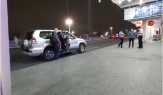 Quảng Nam lý giải việc 4 du khách đang diện cách ly vẫn ra sân bay