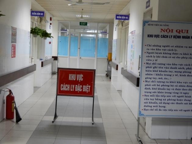 Vì sao Đà Nẵng không cách ly nữ nhân viên Điện Máy Xanh nhiễm Covid-19 ngay từ đầu?