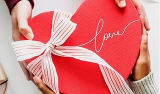 Ý nghĩa và nguồn gốc của Valentine Trắng. Valentine Trắng 14/3/2020 vào ngày mấy, thứ mấy?