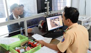 Tin tức trong ngày 13/3 mới nhất: Triển khai nộp phạt vi phạm giao thông trực tuyến