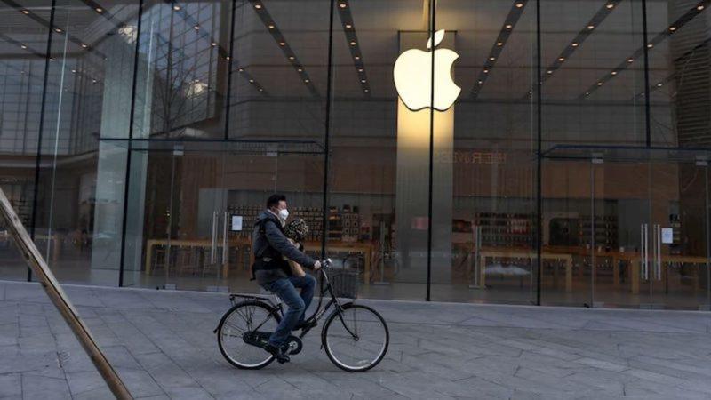 Apple hoãn ngày ra mắt Iphone SE 2 do Covid-19