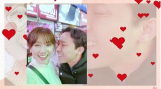 Trấn Thành nói 1 câu khiến Hari Won 'cụt hứng' khi du lịch bên Mỹ