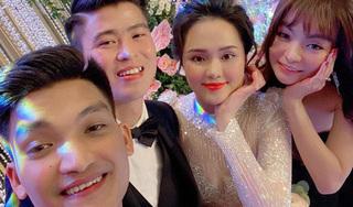 Bạn gái Mạc Văn Khoa xác nhận tổ chức đám cưới sau 5 năm yêu