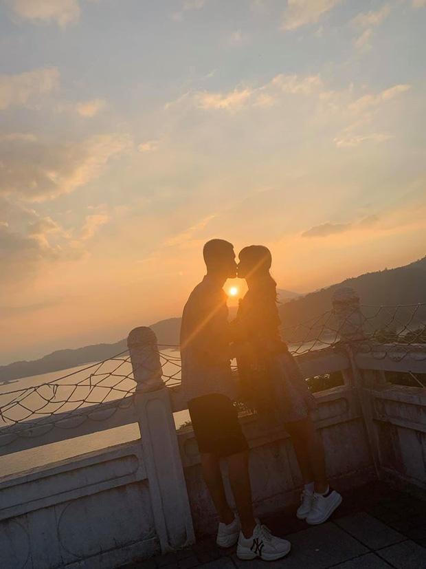 Mạc Văn Khoa chính thức xác nhận tổ chức đám cưới sau 5 năm yêu
