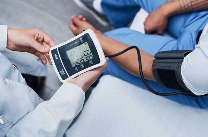 Điểm mấu chốt để cứu sống bệnh nhân Covid-19 biến chứng nặng
