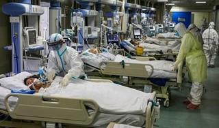 Đâu là điểm mấu chốt để cứu sống bệnh nhân Covid-19 biến chứng nặng?