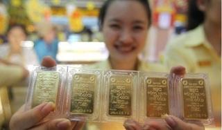Giá vàng hôm nay 14/3/2020: Giảm sâu nhất tới 1,25 triệu đồng