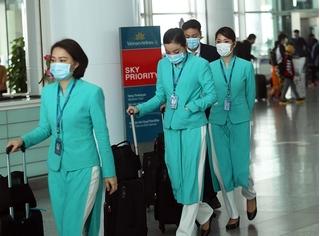 Tài xế taxi Nam Định chở nữ tiếp viên hàng không nhiễm Covid-19 được cách ly