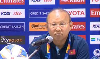 Đội tuyển Việt Nam mất trụ cột ở hai giải quốc tế cuối năm?