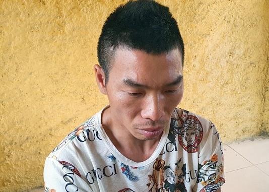 Diễn biến mới nhất vụ cha dượng xâm hại tình dục con riêng 10 tuổi ở Điện Biên