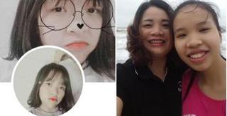 Hai nữ sinh Nghệ An mất tích sau khi xin gia đình đi học thêm