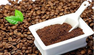 Giá cà phê hôm nay 15/3: Tiếp tục đà sụt giảm mạnh