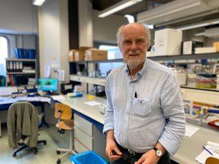 Tin vui: Các nhà khoa học Hà Lan tìm thấy kháng thể chống Covid-19