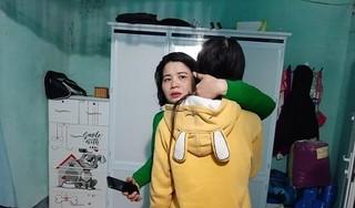 Tìm thấy 2 nữ sinh Nghệ An mất liên lạc khi đi học thêm cách nhà 70 km