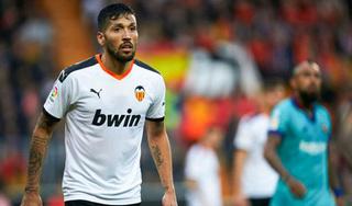 CLB Valencia đã có 5 cầu thủ và nhân viên nhiễm Covid-19
