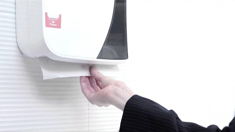 Rửa tay ngăn ngừa Covid-19: đơn giản nhưng đa số đều làm sai