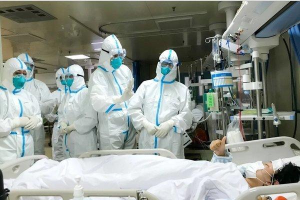 Chuyên gia lý giải vì sao người nhiễm Covid-19 vẫn có nguy cơ tái nhiễm