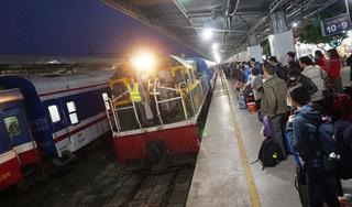 Tìm ra 5 người đi cùng chuyến bay có ca nhiễm Covid-19 tại ga Sài Gòn