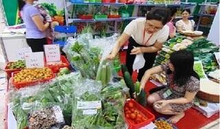 Tin tức trong ngày 17/3 mới nhất: Đảm bảo nguồn thực phẩm cho người dân thủ đô