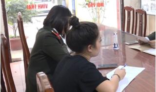 Đăng tin thất thiệt về ca bệnh Covid-19 thứ 21, cô gái Lạng Sơn bị phạt nặng