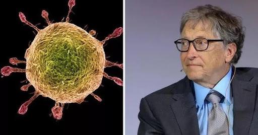 Đại dịch Covid-19 đã được Bill Gates dự đoán trước 5 năm