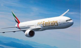 Tìm hành khách trên chuyến bay có ca nghi nhiễm Covid-19 từ Dubai về TP HCM