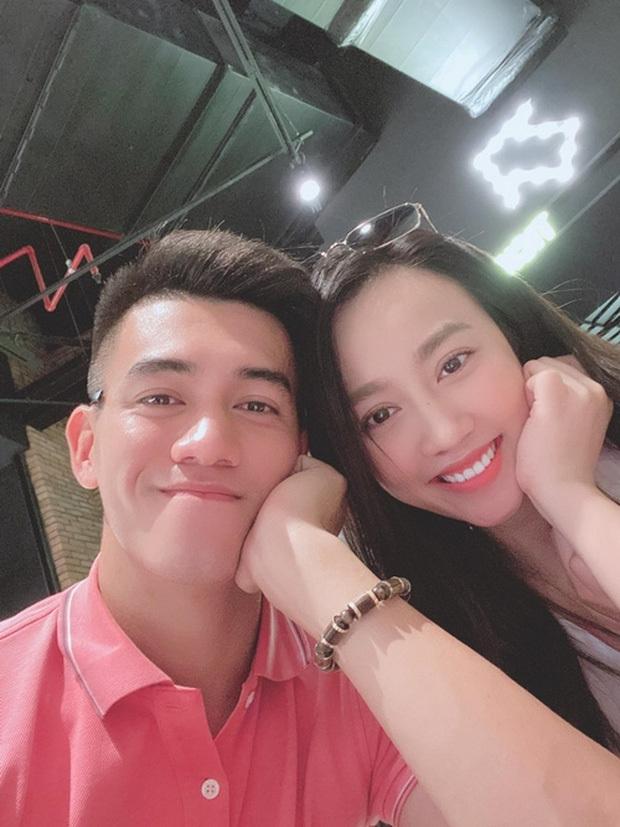 Diễn viên Hồng Loan cùng Tiến Linh gây sốt khi nhảy Ghen Cô Vy4