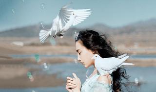 Tử vi 12 cung hoàng đạo 19/3: Song Ngư ấm áp và đầy ắp tình yêu