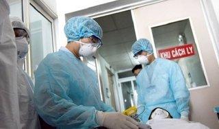 Đã có kết quả 3 người tiếp xúc với bệnh nhân nhiễm Covid-19 thứ 48