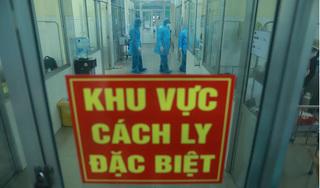 Bệnh nhân thứ 68 nhiễm Covid-19 đã đi qua 7 nước trước khi về Việt Nam