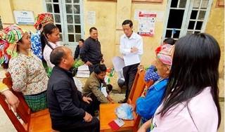 Yên Bái hủy bỏ quyết định cách ly gần 3.800 người từ Hà Nội về