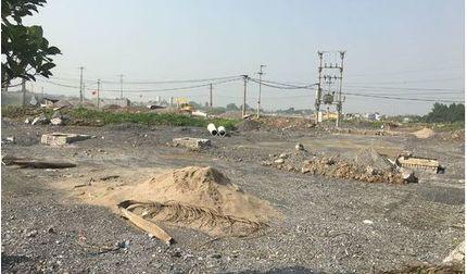 Đô thị Kim Bình – Hà Nam: Rao bán 'lúa non', rủi do tiềm ẩn?