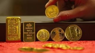 Giá vàng hôm nay 19/3/2020: Vàng trong nước bật tăng mạnh
