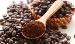 Giá cà phê hôm nay ngày 19/3: Tăng mạnh trở lại, dự báo tăng 300 đồng/kg