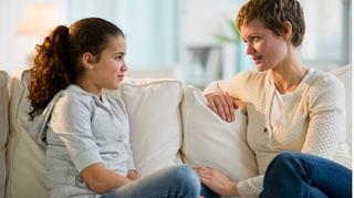 Chăm sóc trẻ em như thế nào trong mùa dịch Covid-19?