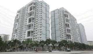 Hà Nội lập thêm nhiều khu cách ly với sức chứa hàng nghìn người
