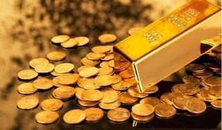 Giá vàng hôm nay 21/3/2020: Tiếp tục tăng mạnh, cán mốc 47 triệu đồng/ lượng