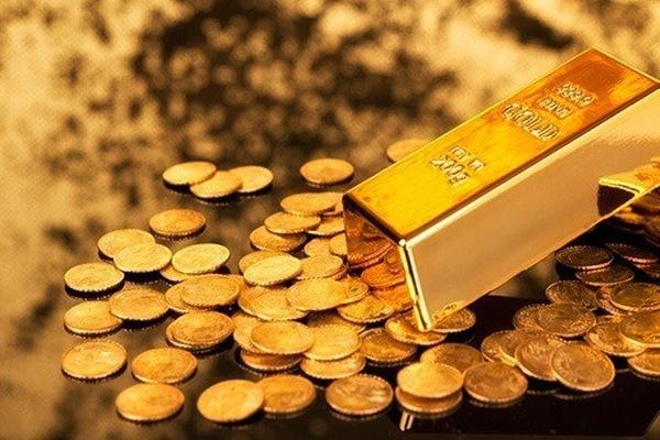 Giá vàng hôm nay 21/3/2020 tiếp tục tăng mạnh, cán mốc 47 triệu đồng/ lượng