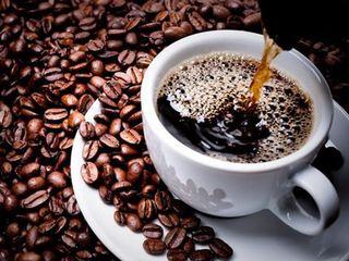 Giá cà phê hôm nay ngày 21/3: Bất ngờ tăng mạnh thêm 600 đồng/kg