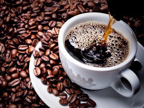 Giá cà phê hôm nay ngày 21/3 bất ngờ tăng mạnh, thêm 600 đồng/kg